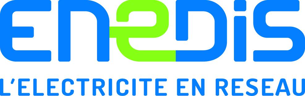 Enedis + signature_couleur_CMJN_300 dpi