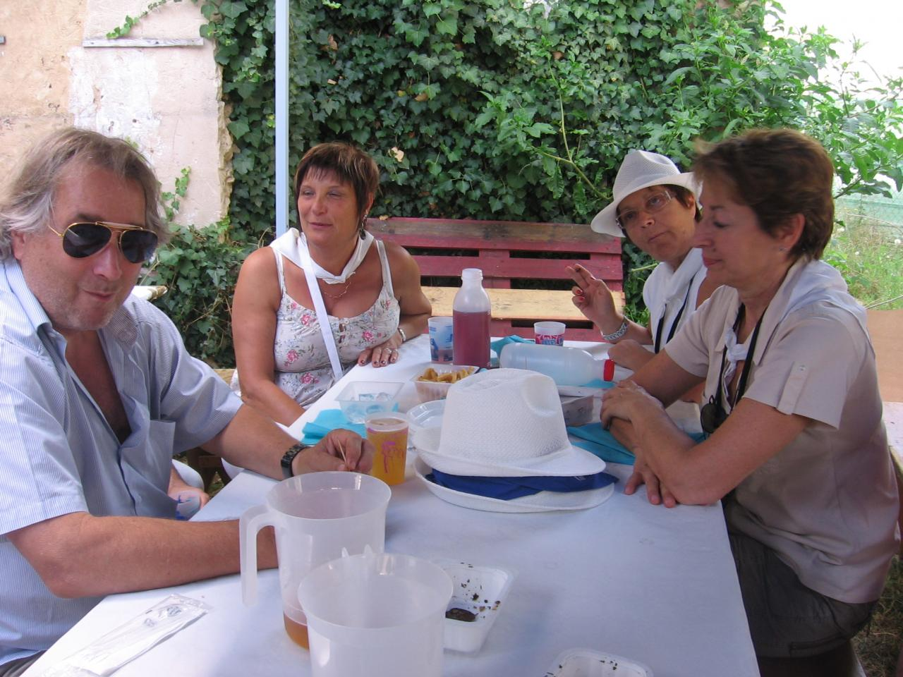 Feria 2012 692