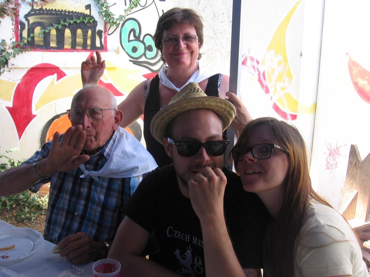 Feria 2012 693