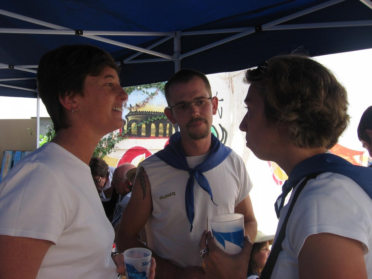 Feria 2012 695