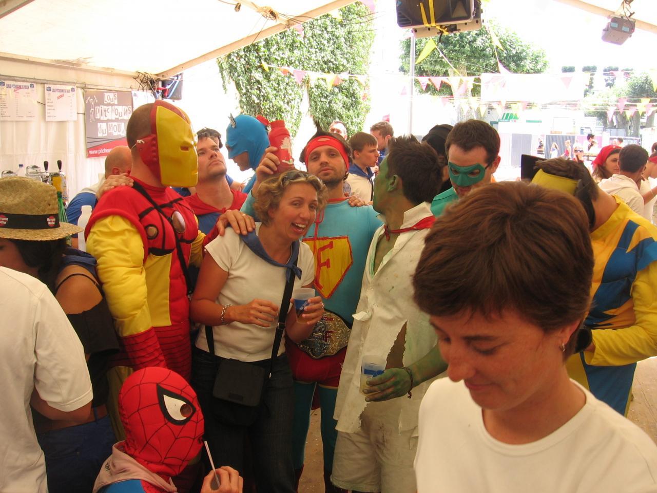 Feria 2012 696