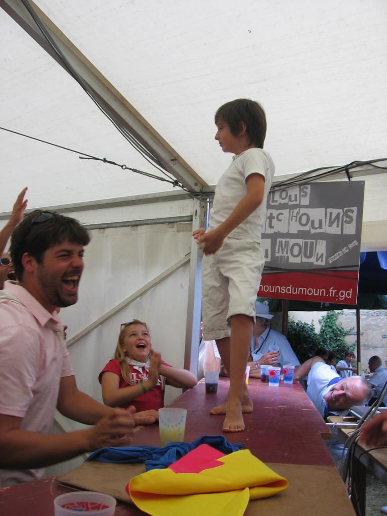 Feria 2012 703