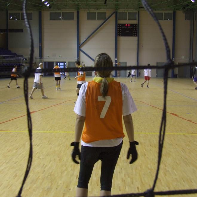 Futsal 2008 (22)