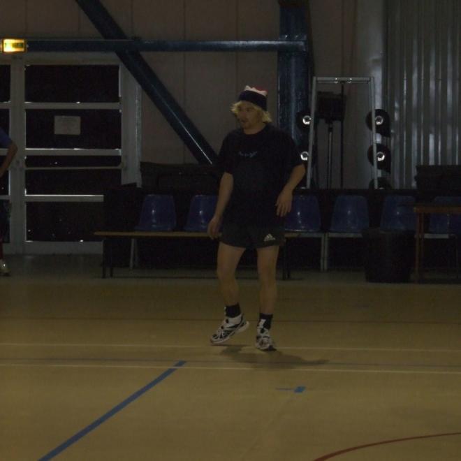 Futsal 2008 (25)