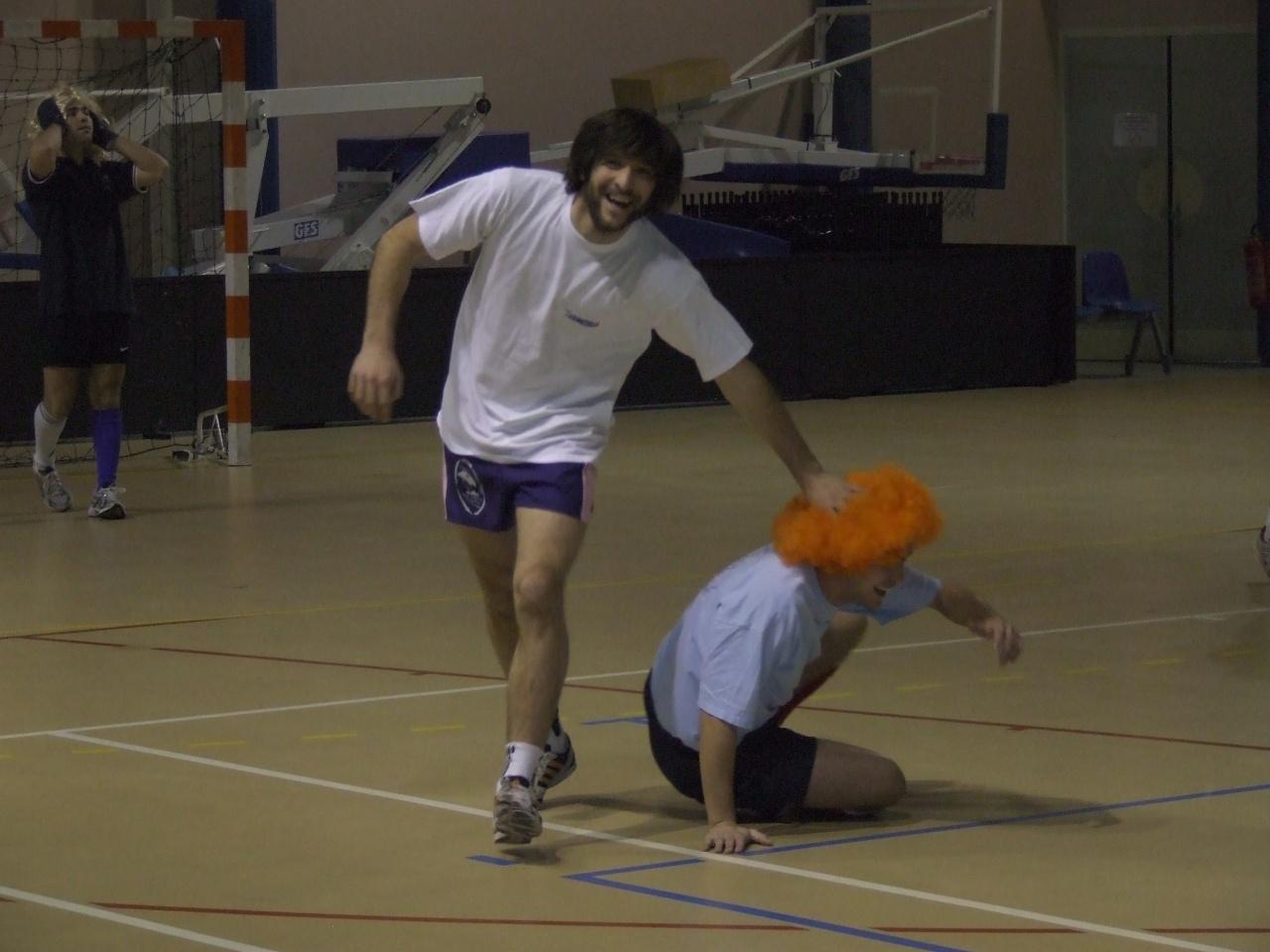 Futsal 2008 (26)