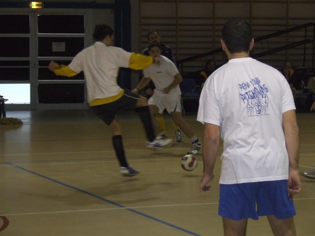 Futsal 2008 (27)