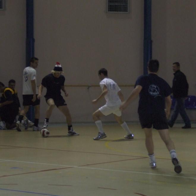 Futsal 2008 (29)