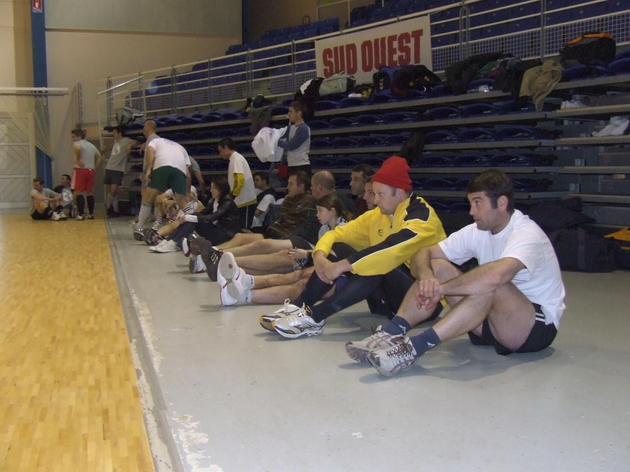 Futsal 2008 (31)