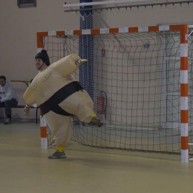 Futsal 2008 (48)