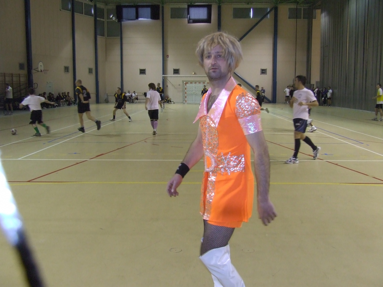 Futsal 2008 (58)