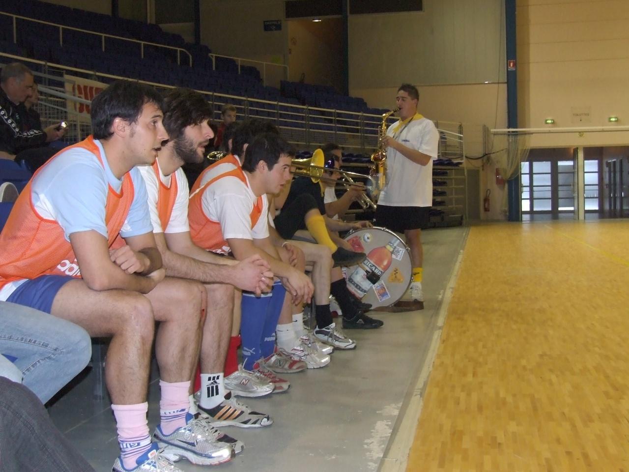 Futsal 2008 (62)