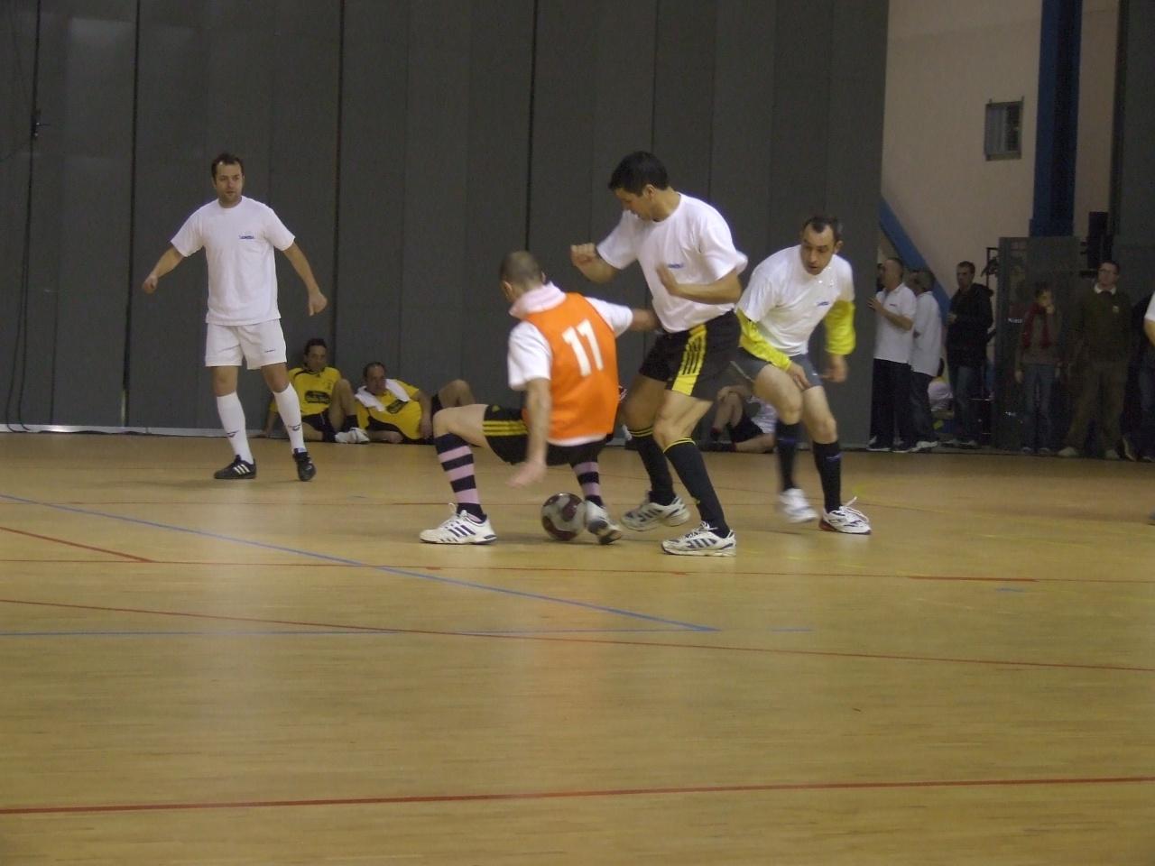Futsal 2008 (70)