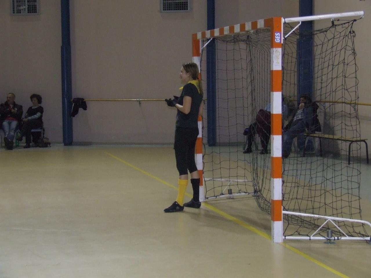 Futsal 2008 (78)
