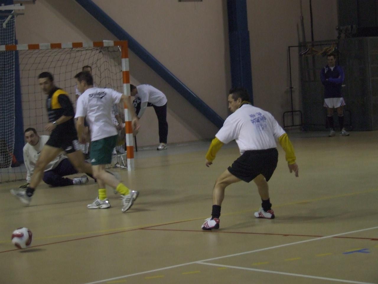Futsal 2008 (8)