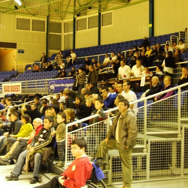 Futsal 2008 (88)