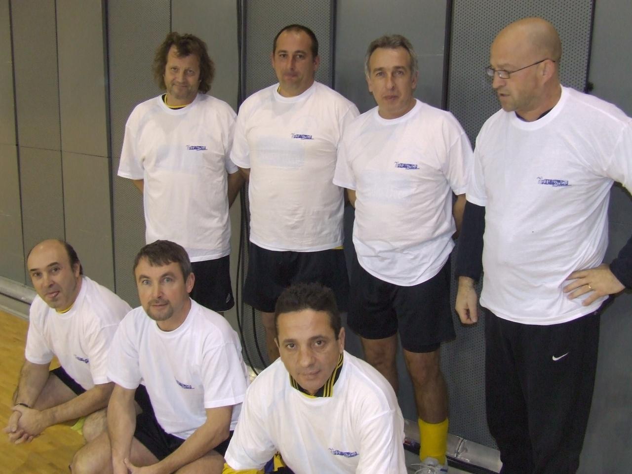 Futsal équipes (13)