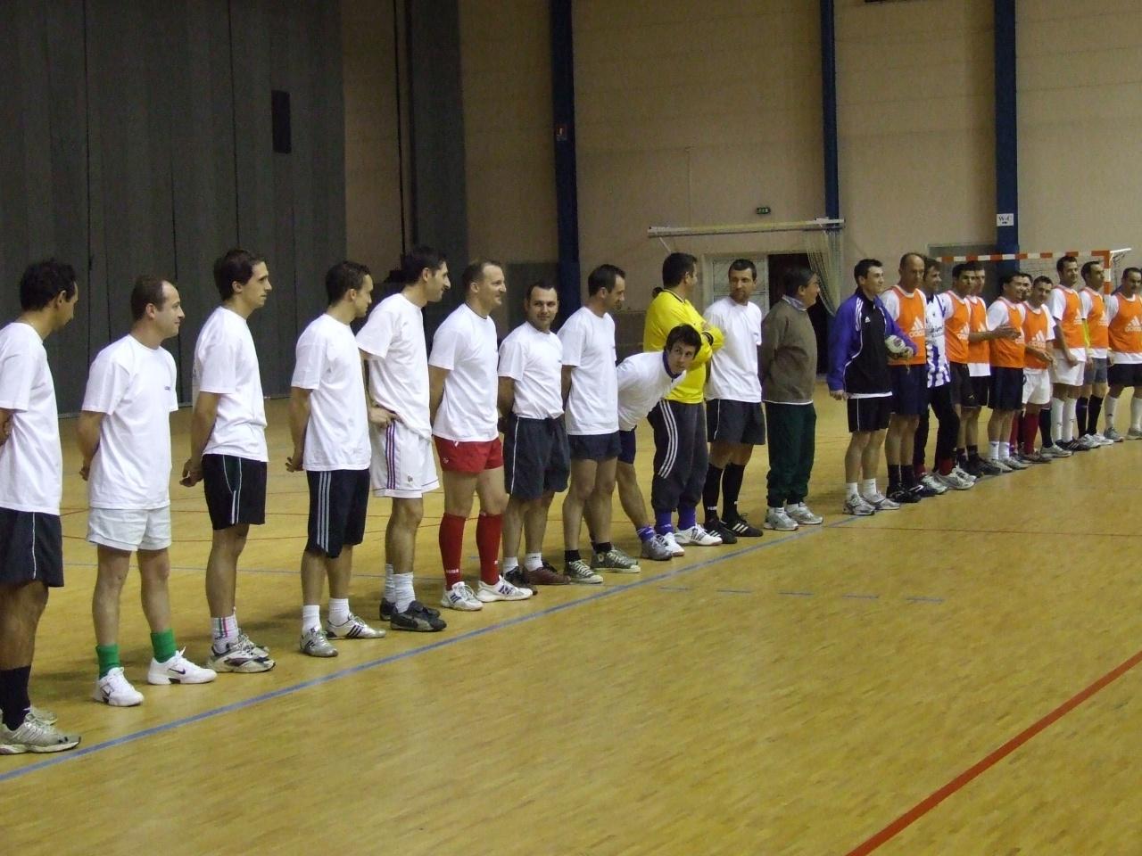 Futsal finale (16)