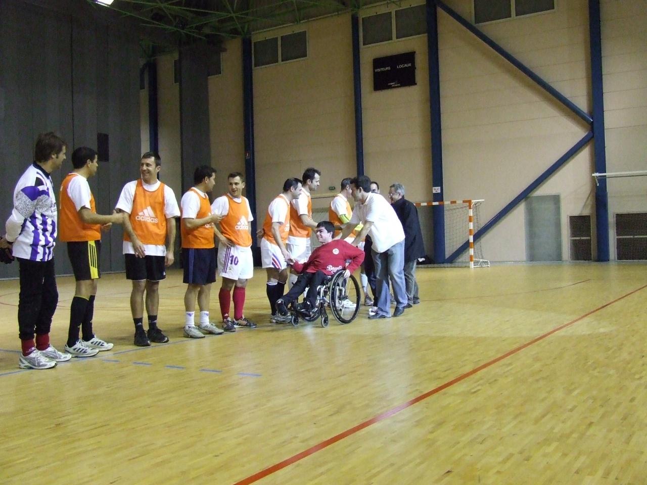 Futsal finale (17)