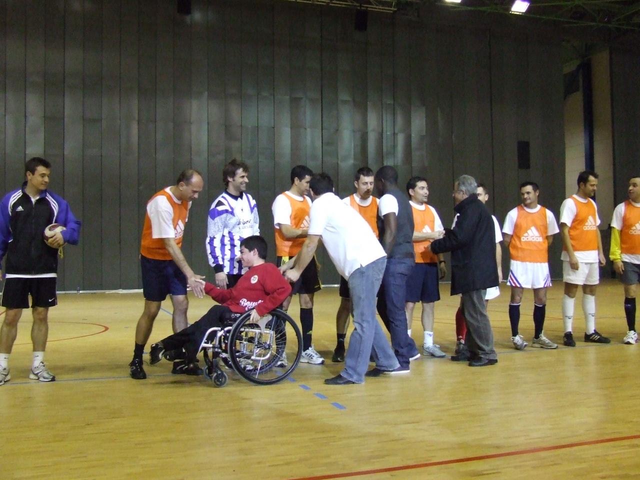 Futsal finale (18)