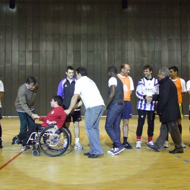 Futsal finale (19)