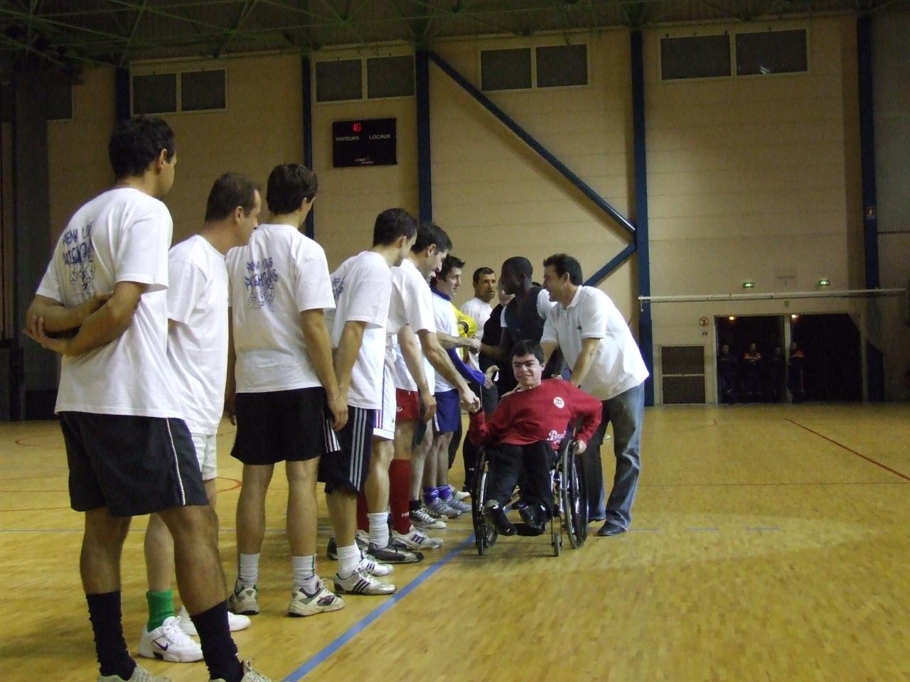 Futsal finale (20)