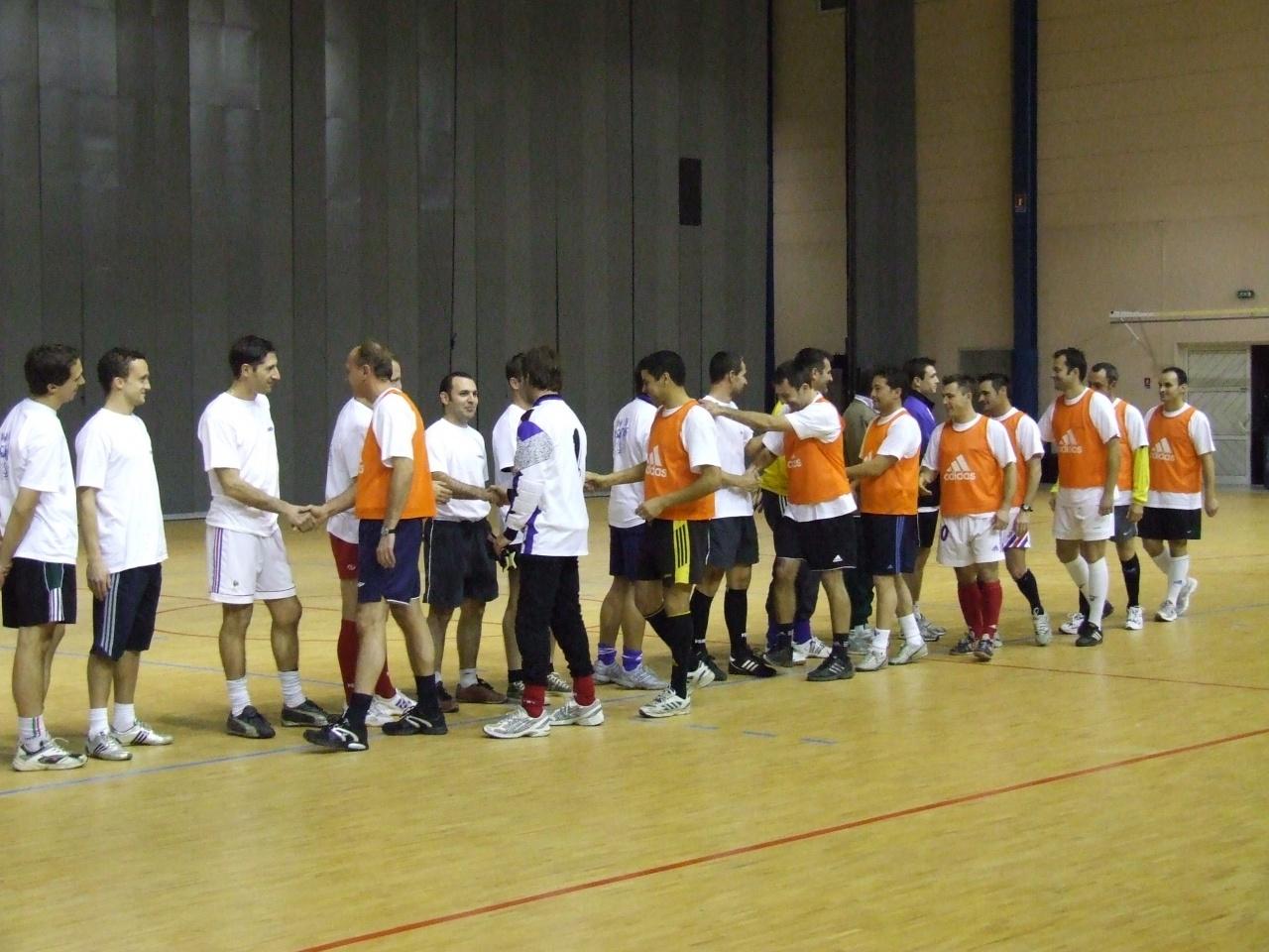 Futsal finale (22)