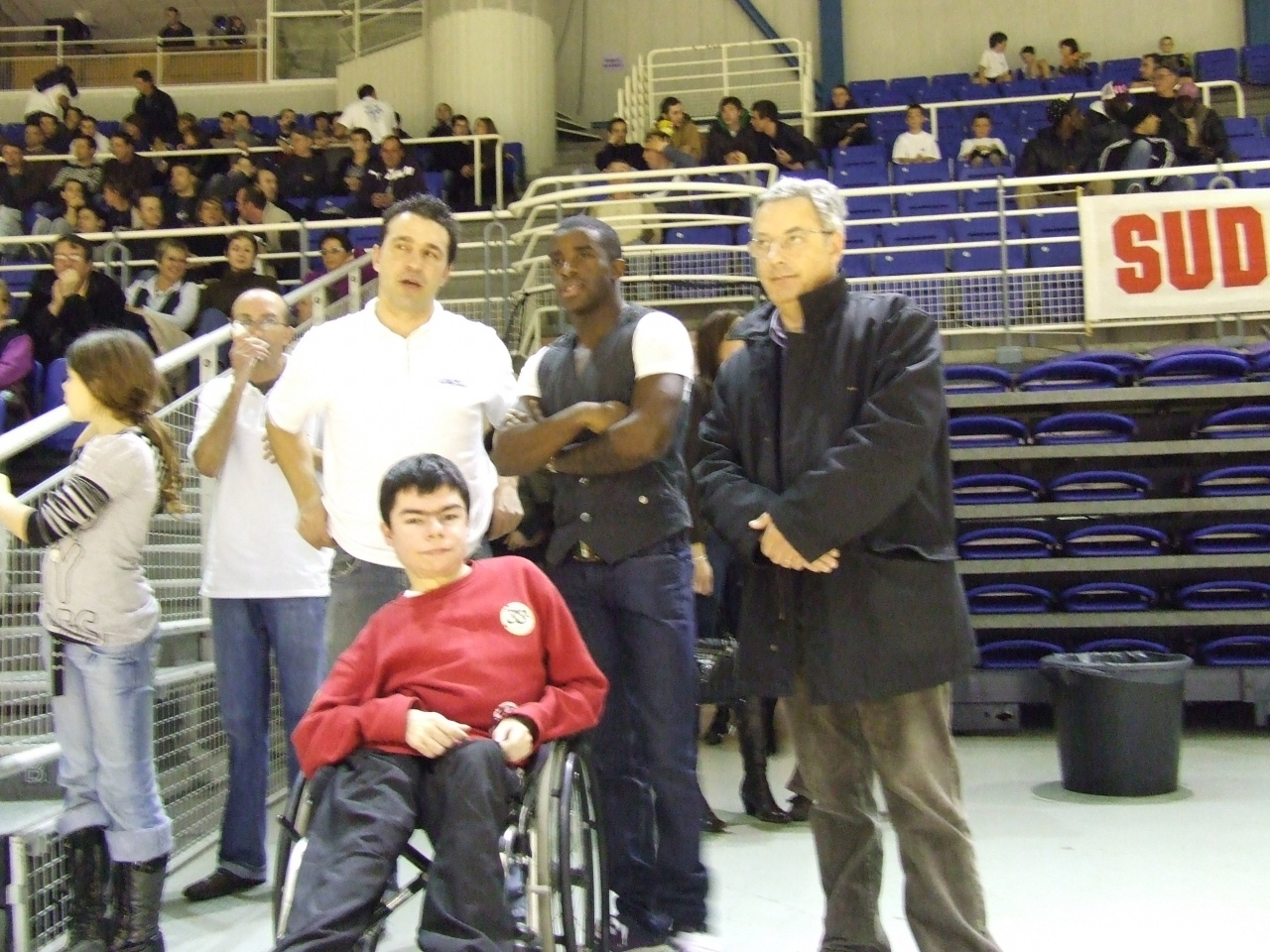 Futsal finale (24)