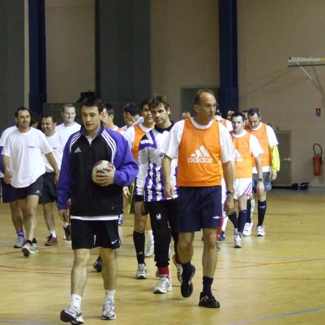 Futsal finale (3)