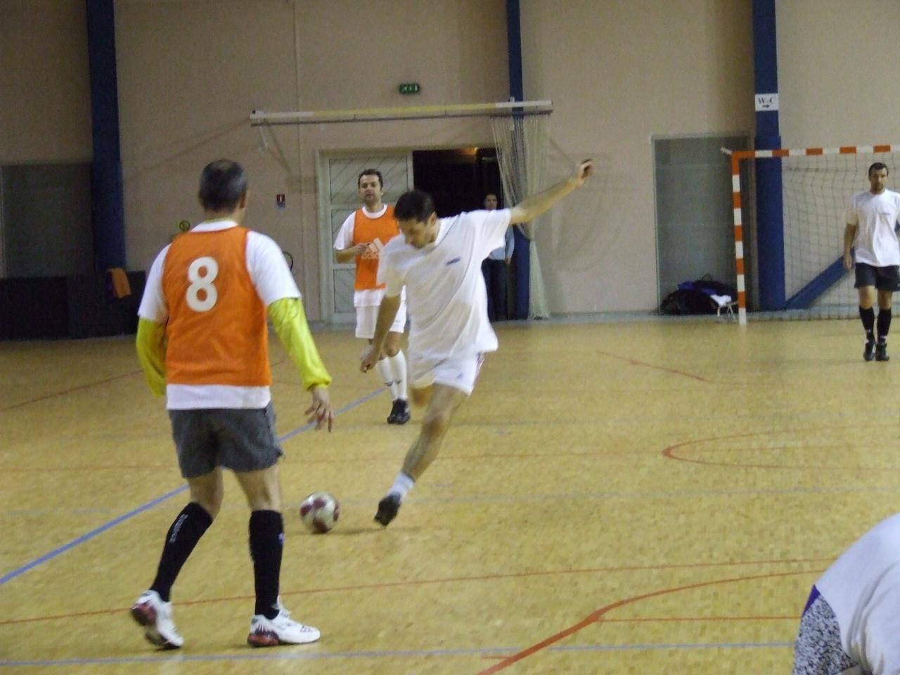 Futsal finale (31)