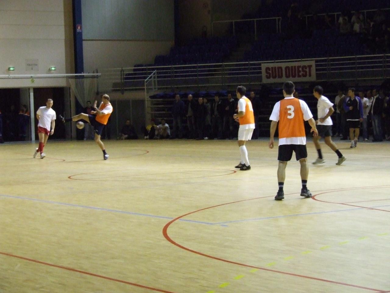 Futsal finale (33)