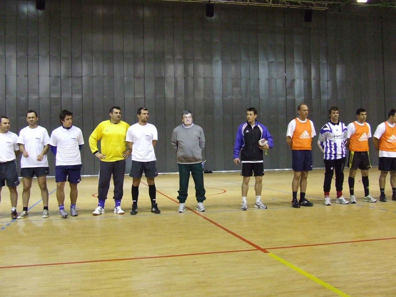 Futsal finale (5)