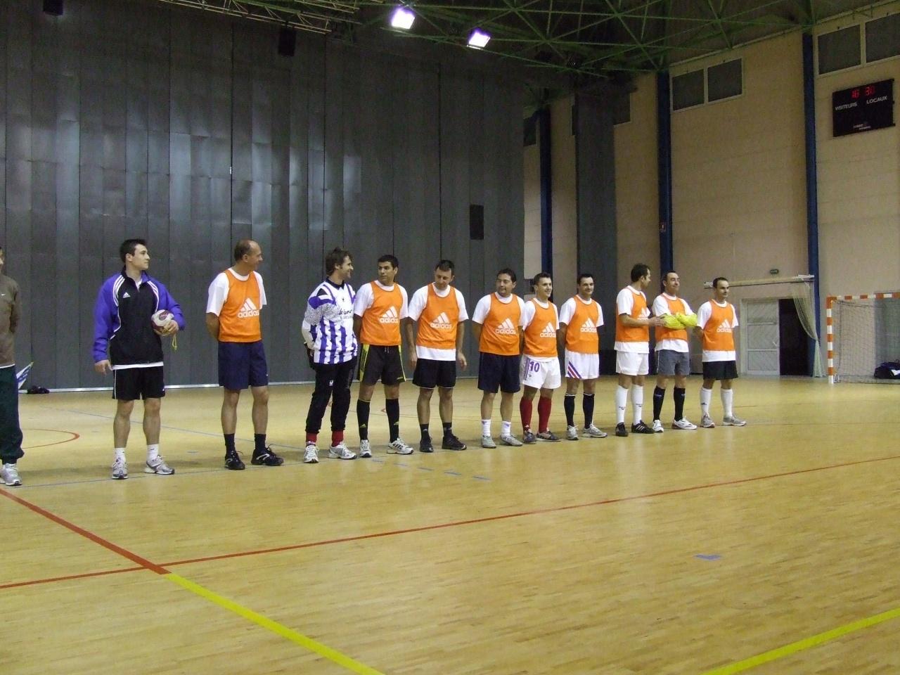 Futsal finale (7)
