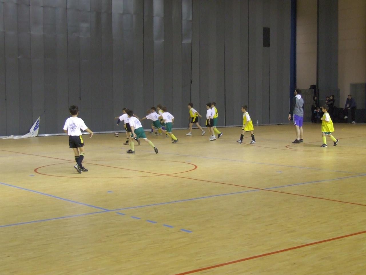 Futsal pitchouns (13)