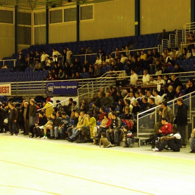 Futsal pitchouns (15)