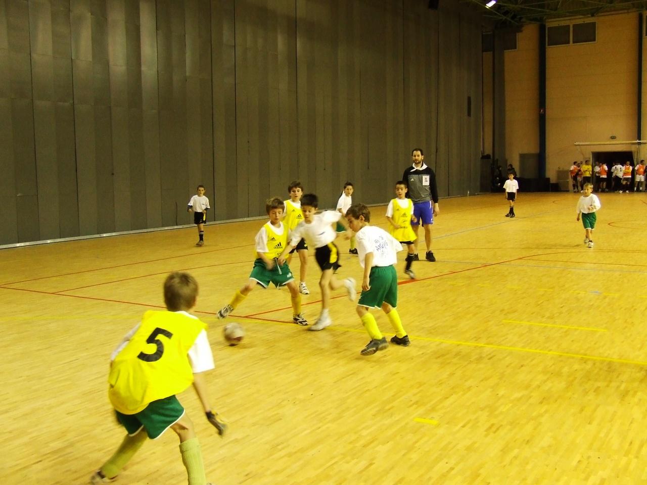 Futsal pitchouns (19)