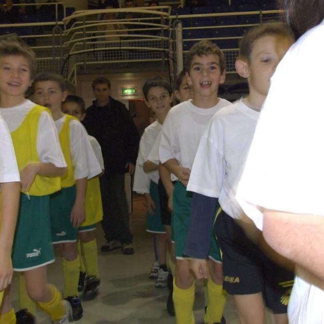 Futsal pitchouns (4)