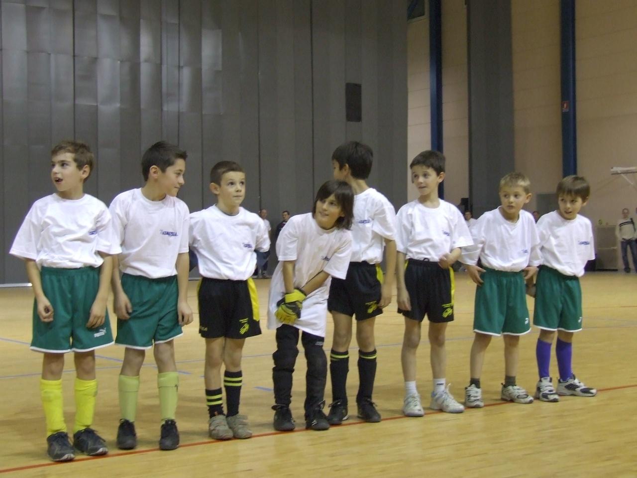 Futsal pitchouns (6)