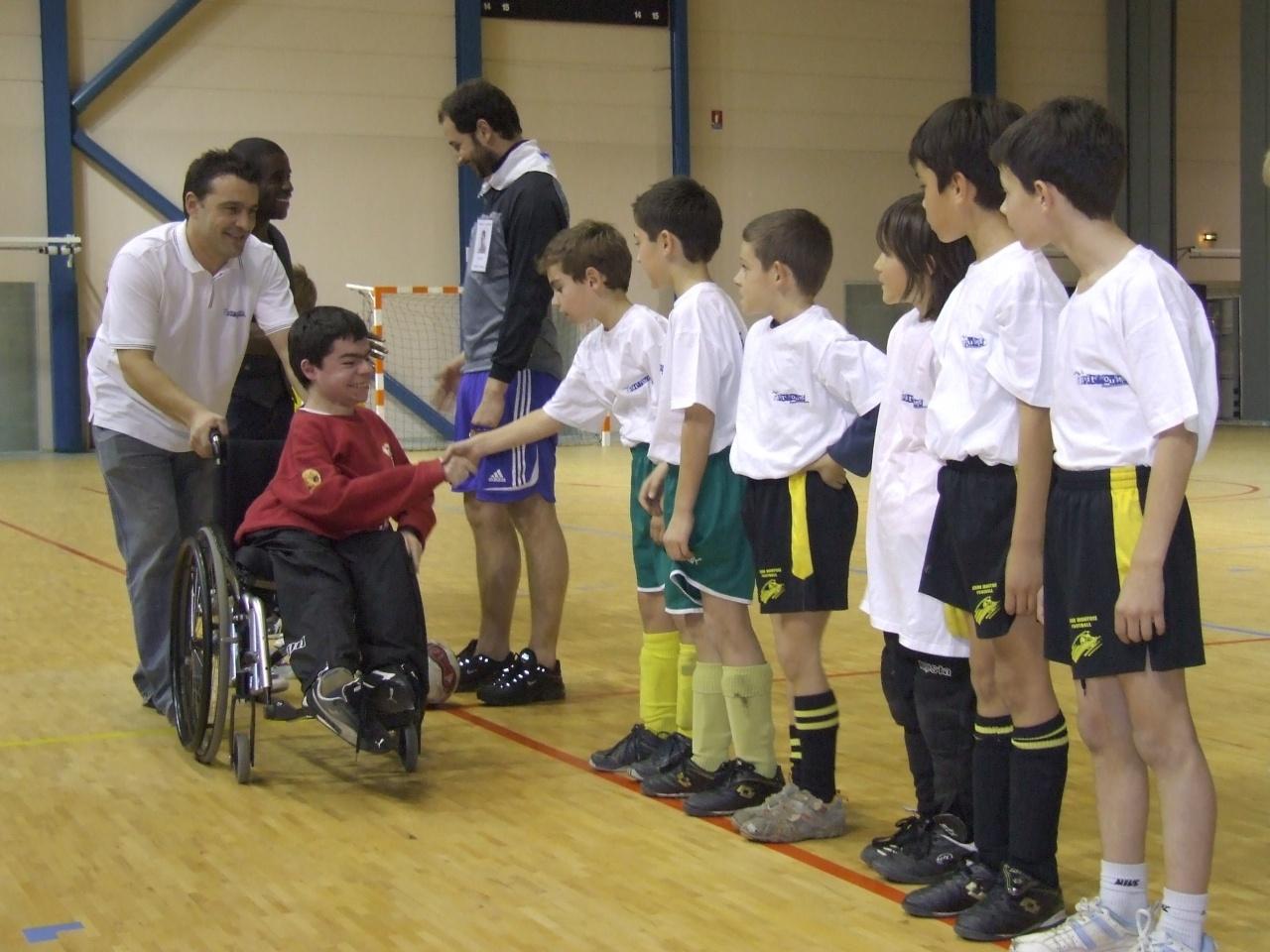 Futsal pitchouns (7)