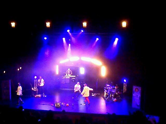 sortie pitchouns 2015 2001