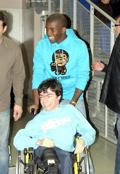 Tournoi futsal décembre 2010 45