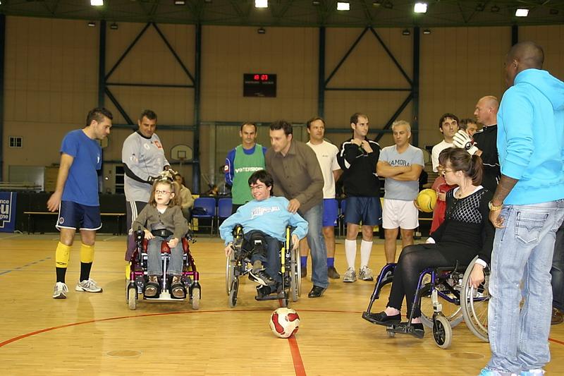 Tournoi futsal décembre 2010 46