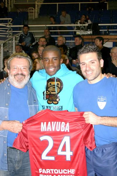 Tournoi futsal décembre 2010 54