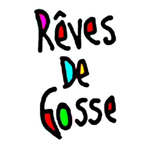 2255 support for the association reves de gosses children dreams