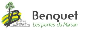 Benquet2