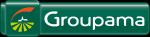 Groupama 1