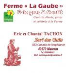 Logo lagaube tachon guits 2 3655354 1