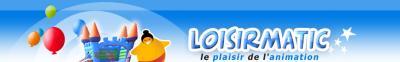 Loisirmatic