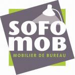 Sofomob 1