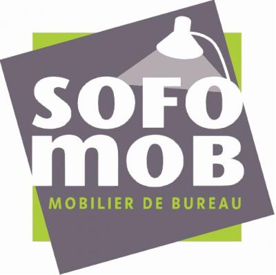 Sofomob